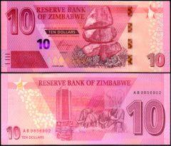 Zimbabwe10-2020-902
