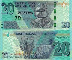 Zimbabwe20-2020