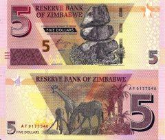 Zimbabwe5-2019