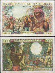 africa1000