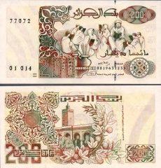 algeria200-1992