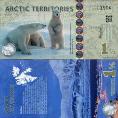 arctic1-1-2-2014