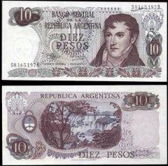 argentina10-70