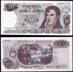 argentina10-70c