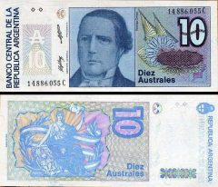 argentina10-85