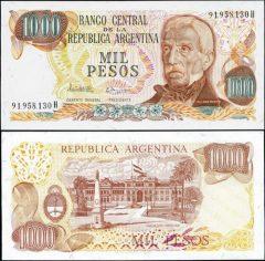 argentina1000-83-2
