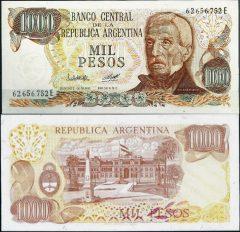 argentina1000-83-3