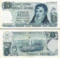 argentina5-74x