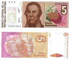 argentina5-85