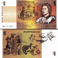 australia1-1983