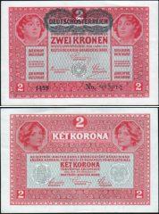 austria2-12
