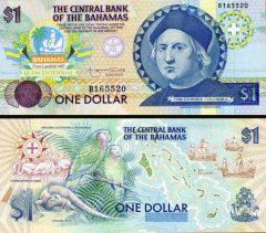 bahamas1-92Colombusx