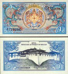 bhutan1-86