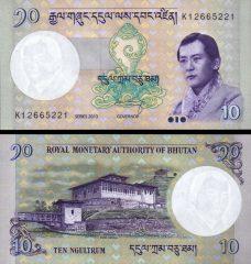 bhutan10-2013