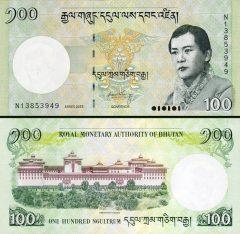 bhutan100-2015x