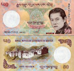 bhutan50-2013