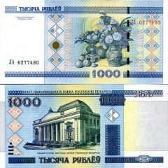 bielorussia1000-2000