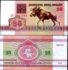 bielorussia25-92