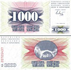 bosnia1000-92