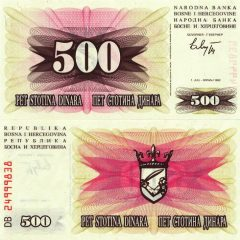 bosnia500-92