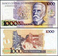 brasile1-1989-b09