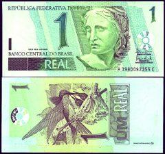 brasile1-2003