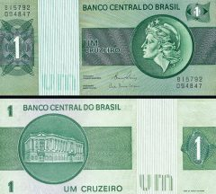 brasile1-80