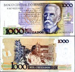 brasile1000-88