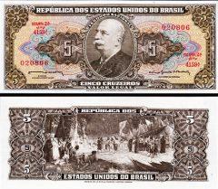 brasile5-64