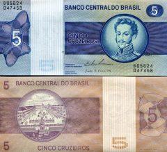 brasile5-79