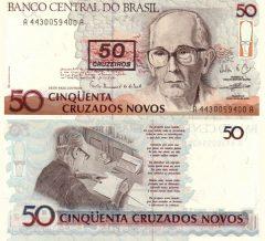 brasile50-1990x