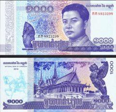 cambogia1000-2017