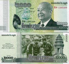 cambogia2000-2013