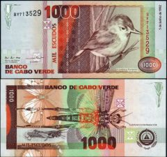 capoverde1000-92by