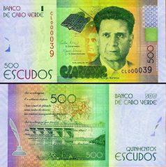 capoverde500-2015
