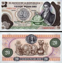 colombia20-1983x