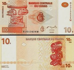 congo10-2003x