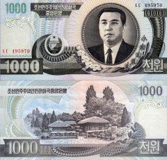 corea1000-2002
