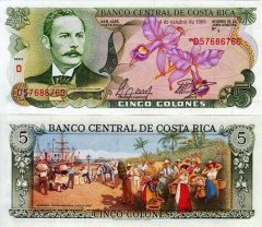 costarica5-89x