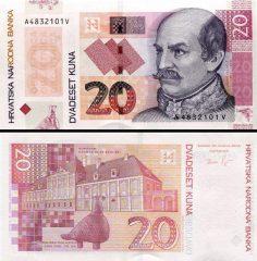 croazia20-2014x