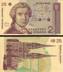 croazia25-91