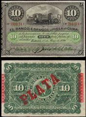 cuba10-1896