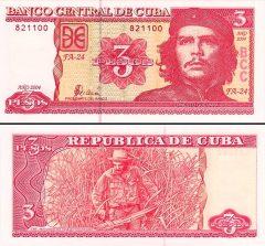 cuba3-2004z