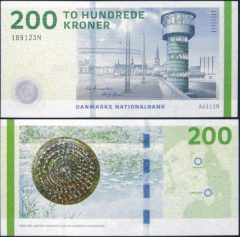 danimarca200-18