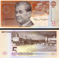 estonia5-1994x