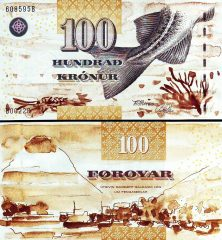 faeroe100-2011x
