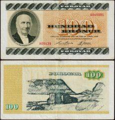 faroer100.1949-A094