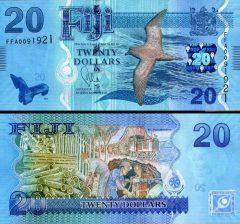 fiji20-2013