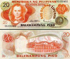 filippine20-74x