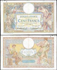 francia100-09-N104